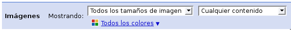 imagenesGoogle