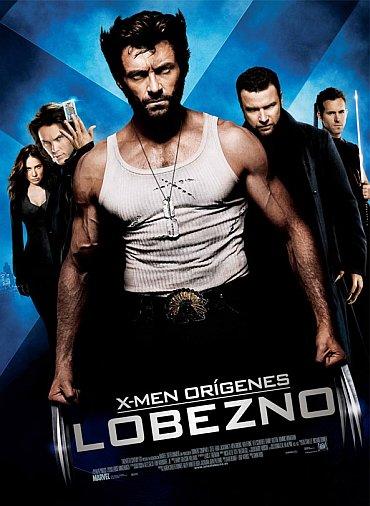 lobezno-cartel