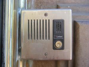 aiphone de primera generación